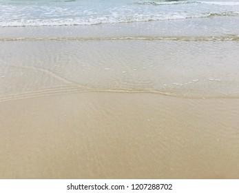 Sea of Silence Thailand