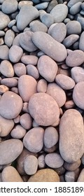 Sea Stones bring the beauty of nature into homes, while still leaving our shores and forests unchanged.