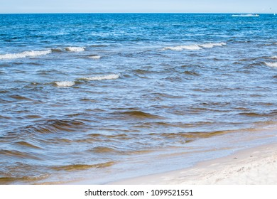 Sea. Summer. Holiday