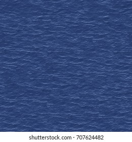 Sea Surface Seamless Texture Background