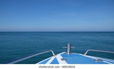 Sea Thailand / Lanta Island