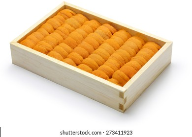 Japanese Sea Urchin Images Stock Photos Vectors Shutterstock
