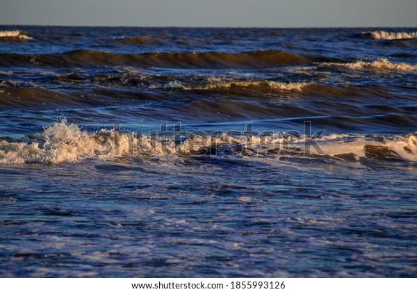sea-waves-seen-beach-600w-1855993126.jpg