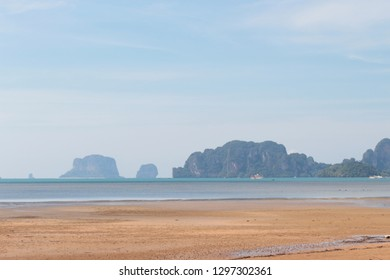 sea-beach kabir thailand