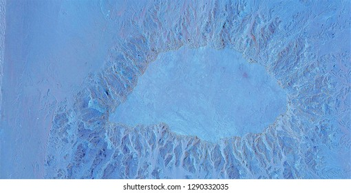 seabed bacteria, tribute to Matisse, abstract photography of the deserts of Africa from the air, aerial view, abstract naturalism, contemporary photographic art,