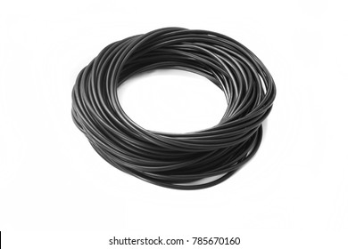 Seal O-ring rubber in hydraulic system Spare part for Industrial.
