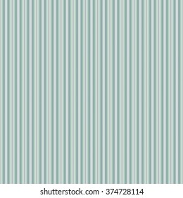 Seamless abstract background blue and green with vertical lines
