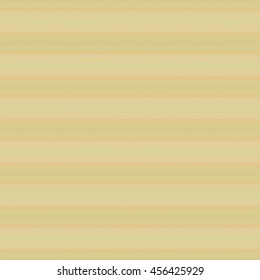 Seamless abstract background golden with vertical lines