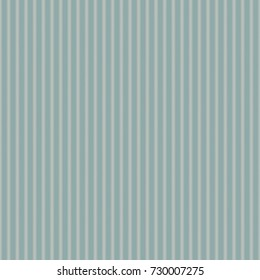 Seamless abstract background grey with vertical lines illustration