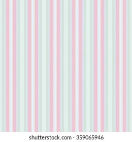 Seamless abstract background multicolored with vertical lines