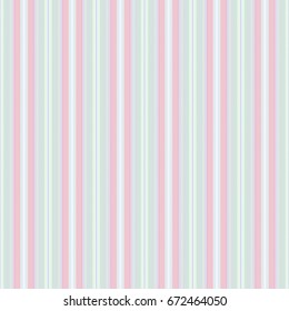 Seamless abstract background multicolored with vertical lines illustration