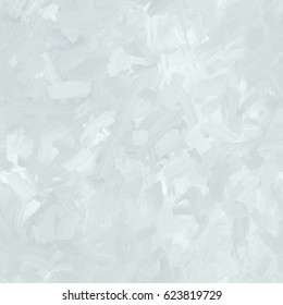 Seamless abstract background. Random brushstrokes, seamless (repeatable) abstract composition, digital painting.