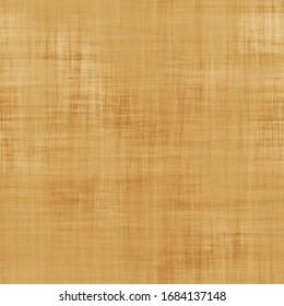 seamless antique papyrus texture background