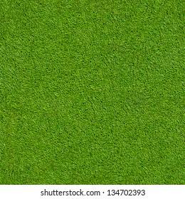 Seamless Artificial Grass Field Texture, fiine grain astro pitch