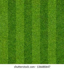 Seamless Artificial Grass Field Texture, fine grain astro pitch