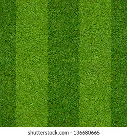 Seamless Artificial Grass Field Texture, fine grain astro pitch