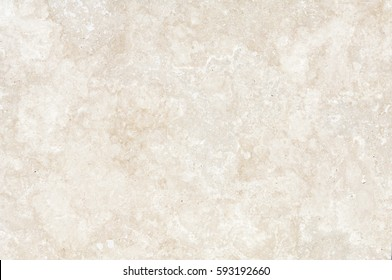 Seamless beige marble background