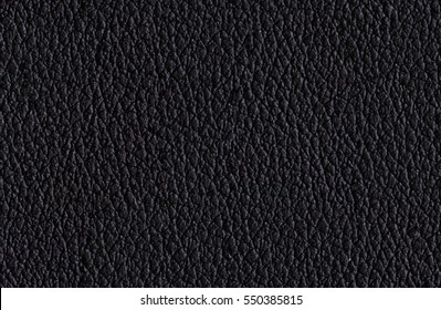 Leather Seamless Images, Stock Photos & Vectors | ShutterstockBlack Leather Texture Seamless