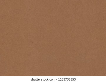 Seamless Brown Chip Board Background Texture