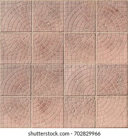 Texture Tile Images Stock Photos Vectors Shutterstock