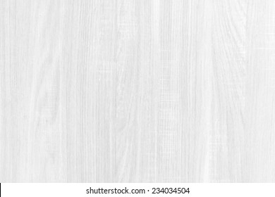 Seamless Clean table top view wood floor texture on white panel pattern shot. Clear grey rustic birch wooden formica home door counter background. Luxury Black grain marble tile plywood bleached.