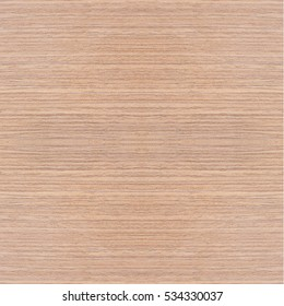 Seamless Close-up bright wood texture. High resolution picture of blank space for vinyl card roll up  tidy ornate creativity design peel teak angle view ideas streak chic fiber finish grunge art warm