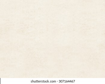 SEAMLESS Craft eco natural textured rice paper sheet background beige color for oriental cards or wallpaper and other design ideas beige white ivory color