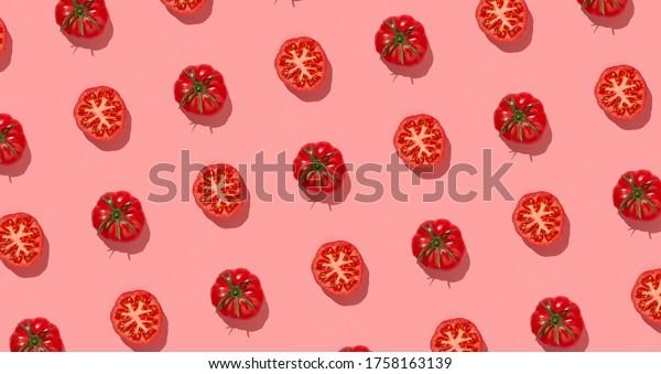seamless-cut-whole-tomatos-fashion-600w-