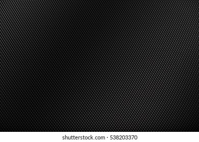 Seamless dark carbon texture