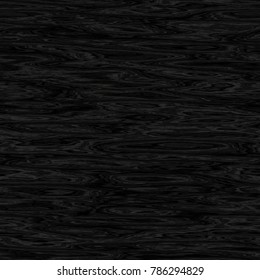 Seamless dark wood texture