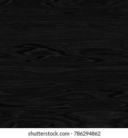 seamless black wood texture. Plain Wood Seamless Dark Wood Texture And Black Wood Texture