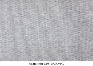 Fabric Seamless Texture Images, Stock Photos & Vectors ...