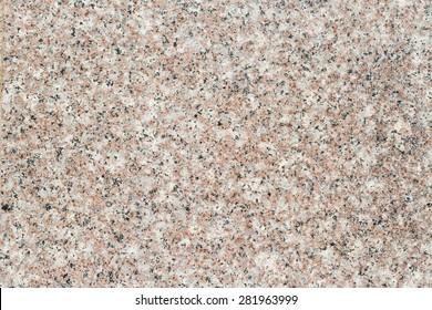 Seamless Granite Texture Background