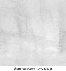 seamless gray concrete polished material texture background.