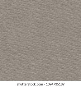 seamless gray paper with stamping dots texture