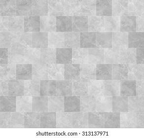 Seamless Floor Tiles Images Stock Photos Amp Vectors