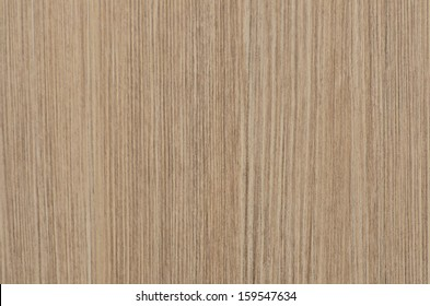 seamless light wood texture. Exellent Light Seamless Light Wood Texture Inside Light Wood Texture 4