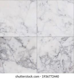 Seamless marble stone texture, Seamless textured