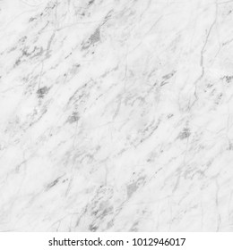 seamless of nature white marble texture,  abstract background