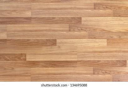 Wood Floor Texture Images Stock Photos Amp Vectors