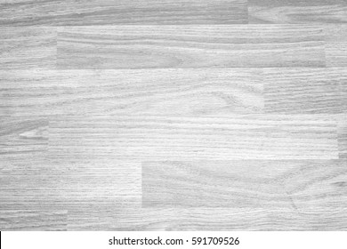 Wood Laminate Flooring Images Stock Photos Amp Vectors