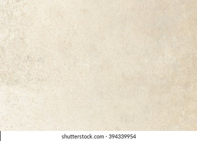 Seamless old Limestone geometric wall texture background. White light quarry stone concrete marble surface of calm stucco in tan bedroom color concept for geology polished table, Beige paper tile.