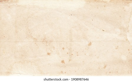 seamless old paper texture background concept