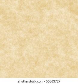 Seamless Parchment Paper