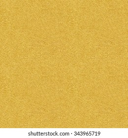 Seamless pattern, golden texture. Abstract background.