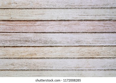 seamless pattern grunge wooden plank background, modern color wooden wall or floor