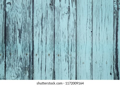 seamless pattern grunge wooden plank background, wooden wall or floor