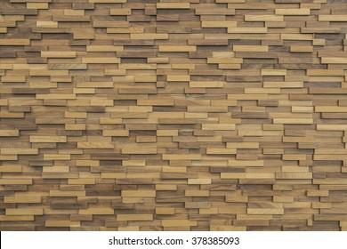 Seamless pattern.stack of lumber,Natural wooden background herringbone, grunge parquet flooring design - Ecological,wall wood texture veneer
