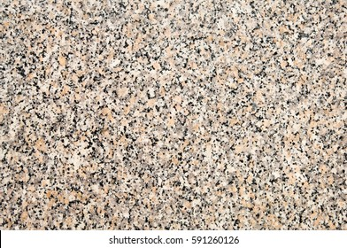 Seamless polished granite textured rock background
