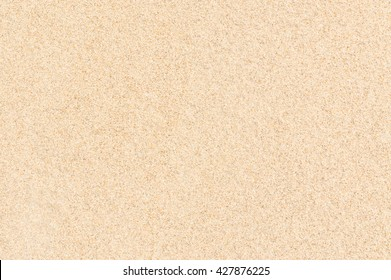 Seamless Sand for Background